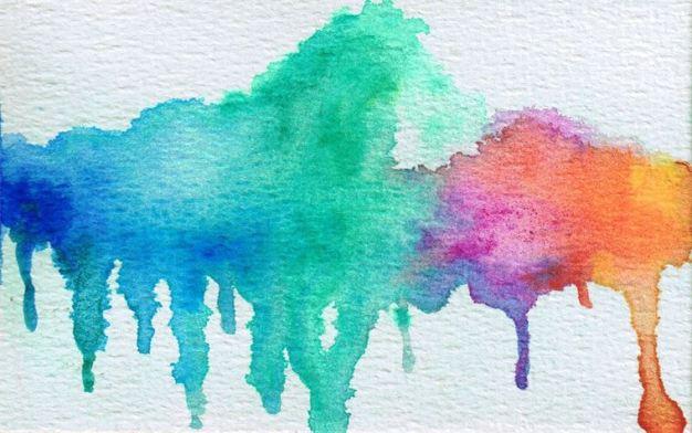 watercolour-2