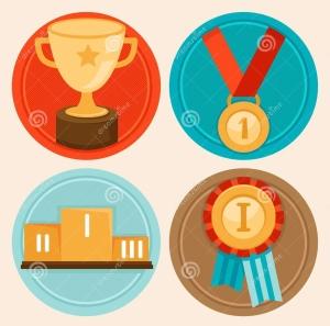 vector-achievement-badges-flat-style-37870054